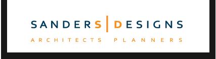 Sanders Designs